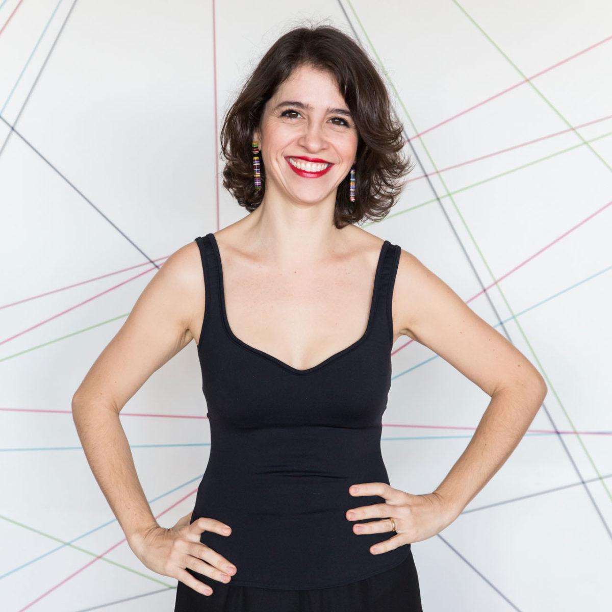 Marina Spoladore