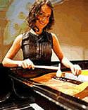 Claudia Castelo Branco